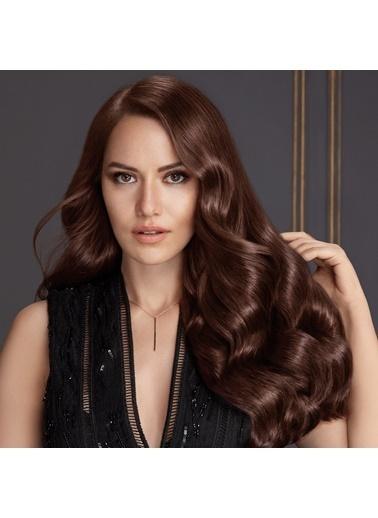L'Oréal Paris Elseve Mucizevi Yağ Saç Güzelleştirici Krem 150 Ml  Renkli